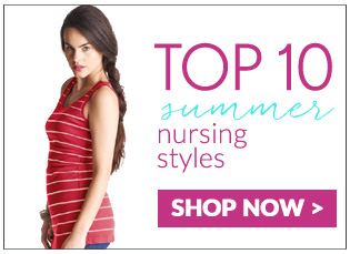 top 10 nursing styles