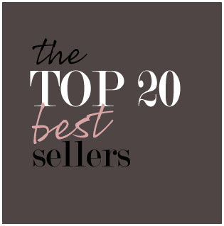 shop the top20 best sellers