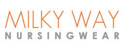 milky way nursingwear