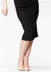 Soon Maternity - Pencil Skirt