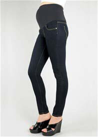 JamesJeans - Twiggy China Doll