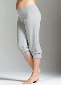 Trimester™ - Fusion Maternity Pants