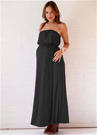 trimester™ - Gypsy Nursing Maxi Gown - ON SALE