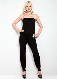 Slacks & Co - Bangkok Jumpsuit
