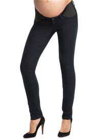 J Brand - Olympia Denim Legging