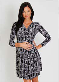 Everly Grey - Kaylee Dress - ON SALE
