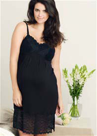 Ripe Maternity - Nova Nursing Nightie - ON SALE
