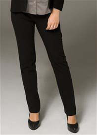 Ripe Maternity - Manhattan Pant