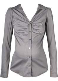 Ripe Maternity - Early Fit Shirt - ON SALE