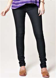 Mavi - Reina Sophisticated Rinse Skinny Jeans - ON SALE