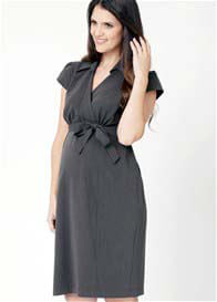 Ripe Maternity - Urban Career Dress