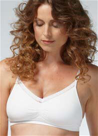 Noppies - Seamless Support Maternity Bra