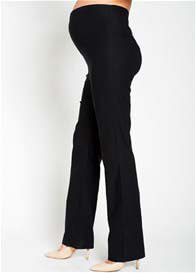 Noppies - Bengalin Seidel Trousers - ON SALE