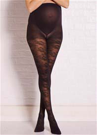 Noppies - La Spezia Lace Tights