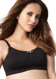 HOTmilk - My Necessity Nursing Bra - ON SALE