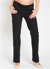Noppies - Dublin Cotton Trousers - ON SALE