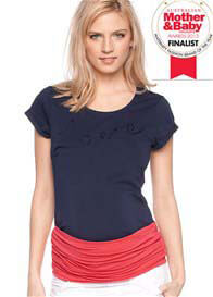 Esprit - Azalea Belly Band - ON SALE