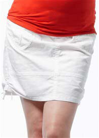 Noppies - Hawera White Skirt - ON SALE