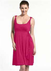Pomkin - Audrey Nursing Dress