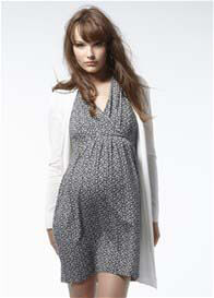 Noppies - Amberley Dress -  ON SALE
