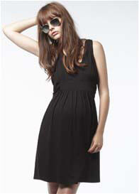 Noppies - Albury Black Dress