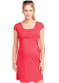 Esprit - Azalea Nursing Dress