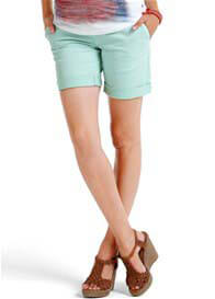 Esprit - Glacier Shorts - ON SALE