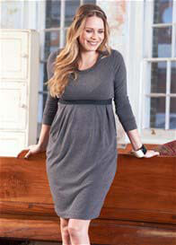 Floressa - Christa Nursing Dress