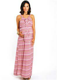 Everly Grey - Harmony Maxi Dress - ON SALE