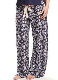HOTmilk - Enchanted PJ Pants - ON SALE