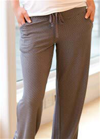 Amoralia - Pocket PJ Pants