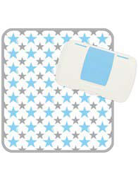 b.box® - Nappy Wallet in Shining Star
