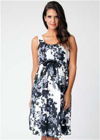 Ripe Maternity - Heaven Cocktail Dress - ON SALE
