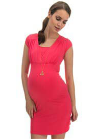 Noppies - Ramira Nursing Dress