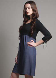 Dote - Patti Nursing Dress