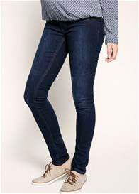 Esprit - Denim Jeggings
