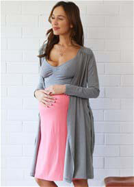 Essential Maternity Basics and Must-Have Clothes for Pregnancy