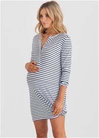 Maternity Dresses Online Australia Queen Bee