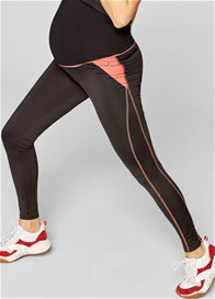 Esprit - Over Bump Active Leggings