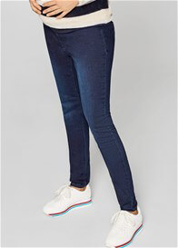 Esprit - Under Bump Denim Jeggings