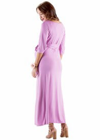 Trimester™ - Sydney Maxi Dress - ON SALE