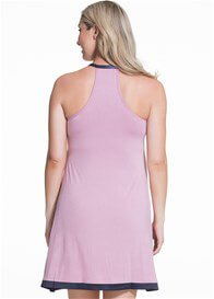 Queen Bee Rose Gateau Maternity Nursing Nightdress by Cake Lingerie