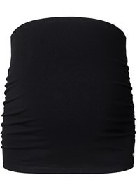 Queen Bee Maternity Belly Band (available in Black, Grey or White) by Esprit