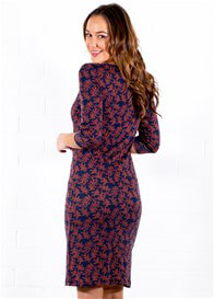 Trimester® - Aubrey Breastfeeding Dress