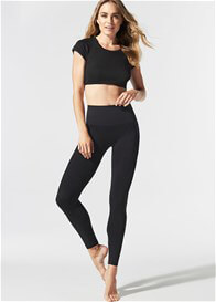 Blanqi - Everyday Hipster Support Leggings