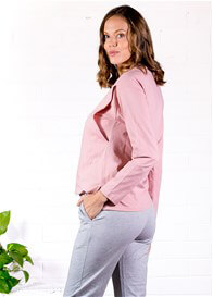Lait & Co - Nancy Nursing PJ Set - ON SALE