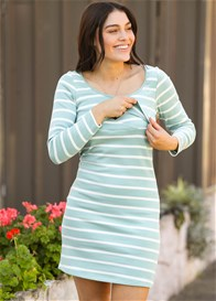 Trimester® - Jake Breastfeeding Dress