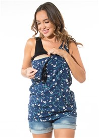 Trimester® - Petra Breastfeeding Top - ON SALE