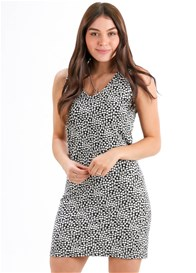 Floressa - Connor Nursing Dress