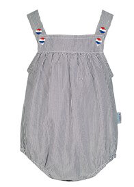 Lait & Co - Emilon Romper